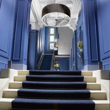 interieur (1)