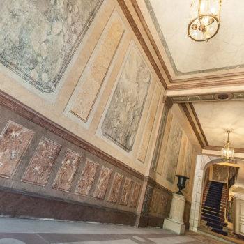 interieur (21)