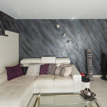 interieurs (1)