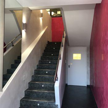 interieurs (9)