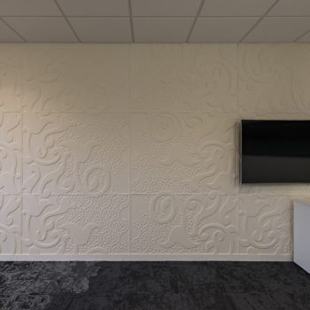 interieur (7)